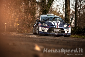 38° Monza Rally Show (9)