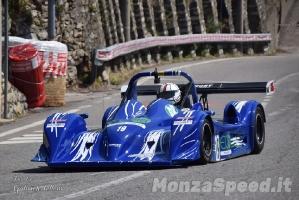 48° Trofeo Vallecamonica (10)