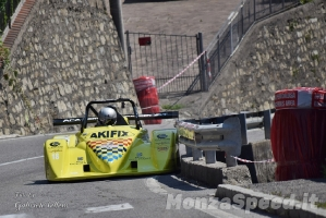 48° Trofeo Vallecamonica (11)
