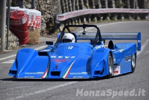 48° Trofeo Vallecamonica (12)