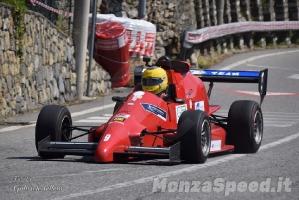 48° Trofeo Vallecamonica (13)