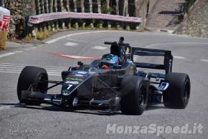 48° Trofeo Vallecamonica (14)