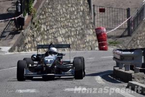 48° Trofeo Vallecamonica (15)