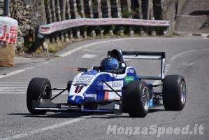 48° Trofeo Vallecamonica (16)
