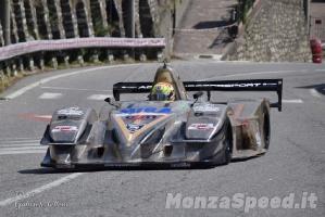 48° Trofeo Vallecamonica (17)