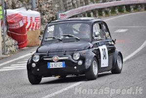 48° Trofeo Vallecamonica (18)