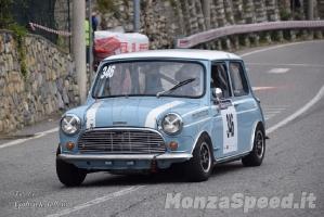 48° Trofeo Vallecamonica (19)