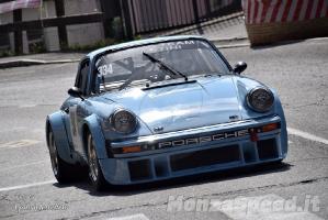 48° Trofeo Vallecamonica (1)