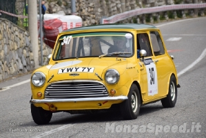 48° Trofeo Vallecamonica (20)
