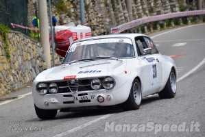 48° Trofeo Vallecamonica (21)