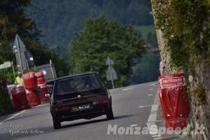 48° Trofeo Vallecamonica (4)