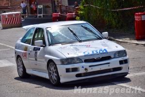 48° Trofeo Vallecamonica (5)