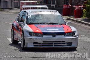 48° Trofeo Vallecamonica (6)