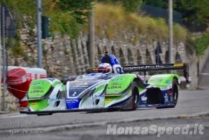 48° Trofeo Vallecamonica