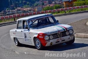48° Trofeo Vallecamonica (76)