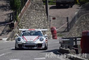 48° Trofeo Vallecamonica (7)