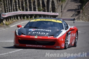48° Trofeo Vallecamonica (8)