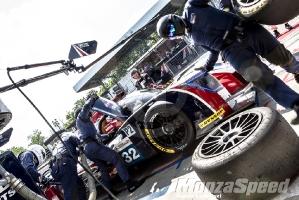 4 Hours of Monza (10)