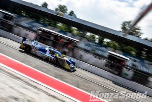 4 Hours of Monza (11)