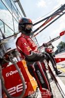4 Hours of Monza (12)