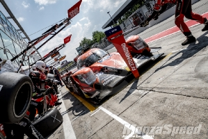 4 Hours of Monza (13)