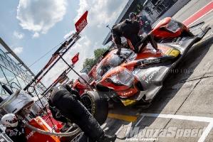 4 Hours of Monza (14)