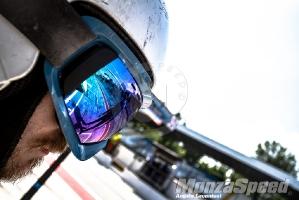 4 Hours of Monza (16)
