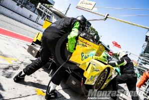 4 Hours of Monza (17)