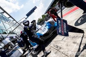 4 Hours of Monza (18)