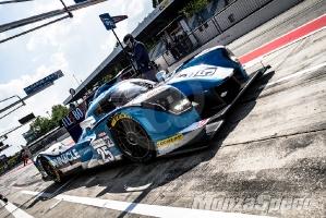 4 Hours of Monza (19)