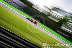 4 Hours of Monza (1)