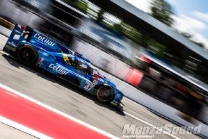 4 Hours of Monza (21)
