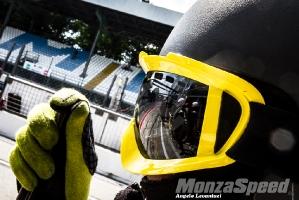 4 Hours of Monza (22)