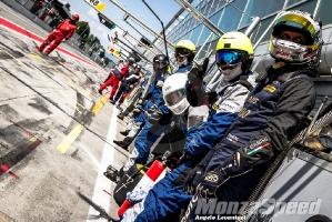 4 Hours of Monza (23)