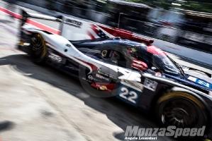 4 Hours of Monza (25)