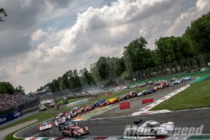 4 Hours of Monza (269)
