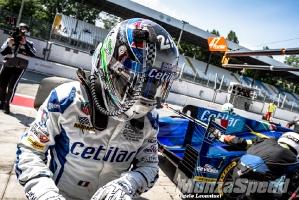 4 Hours of Monza (8)