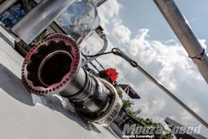4 Hours of Monza (9)