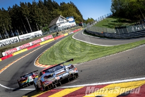 6 Hours of Spa Francorchamps (10)