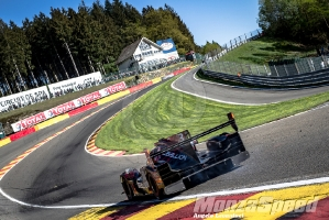 6 Hours of Spa Francorchamps (11)