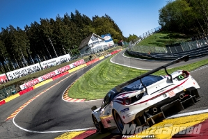 6 Hours of Spa Francorchamps (13)