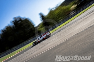 6 Hours of Spa Francorchamps (14)