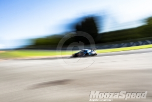 6 Hours of Spa Francorchamps (15)