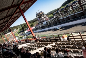 6 Hours of Spa Francorchamps (18)