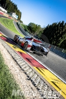 6 Hours of Spa Francorchamps (19)