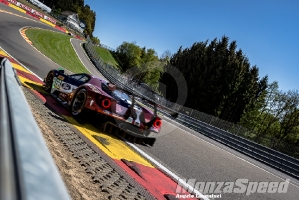 6 Hours of Spa Francorchamps (1)