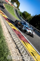 6 Hours of Spa Francorchamps (21)
