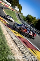 6 Hours of Spa Francorchamps (22)