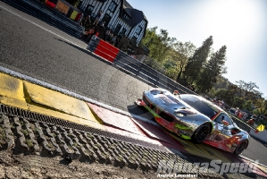 6 Hours of Spa Francorchamps (23)