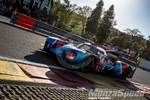 6 Hours of Spa Francorchamps (24)